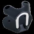 Harken Cam X-Treme Angle Fairlead