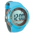 Ronstan Clearstart Sailing Watch - Blue And Grey