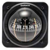 Silva Marine Bulkhead 100P Compass