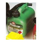 Petrol Can - Unleaded Green 5 Litre