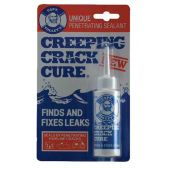 Creeping Cracking Cure Sealant 60ml