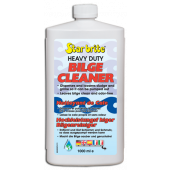 Star brite Bilge Cleaner Heavy Duty 1000ml