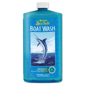 Star brite Sea Safe Boat Wash 1000ml