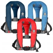 Crewsaver Crewfit 165N Sport Manual Lifejacket