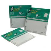 PSP Course Cards (15 Pack)