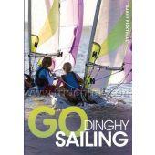 Go Dinghy Sailing