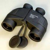 Waveline 7x50 Waterproof Floating Marine Binoculars