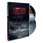 Rooster Boat Whisperer DVD - Tactics