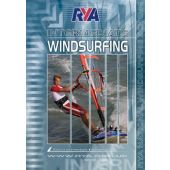 G51 RYA Intermediate Windsurfing