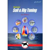 Illustrated Sail & Rig Tuning