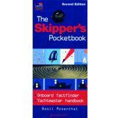 Skipper's Pocket Book 2nd Edition