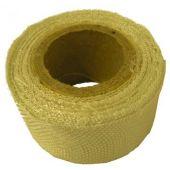 38mm Glass Tape 50m Roll