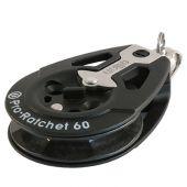 Allen 60mm Pro-Ratchet Block