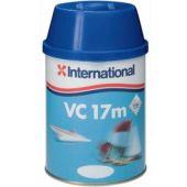 International VC17M Extra Graphite 750ml