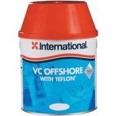 International VC Offshore - 2ltr