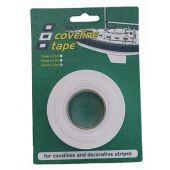 PSP Coveline Tape - 19mm x 15m