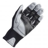 Crewsaver Tri-Season Sailing Gloves