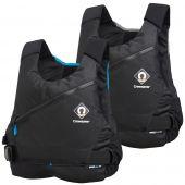 Crewsaver Junior Pro 50N SZ Buoyancy Aid