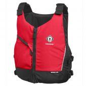 Crewsaver Sport 50N Buoyancy Aid