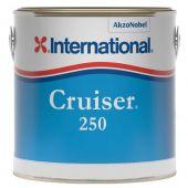 International Cruiser 250 Antifouling - 750ml