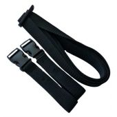 Crewsaver Lifejacket Thigh Straps
