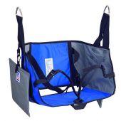 Crewsaver Crewlift 40 Bosuns Chair