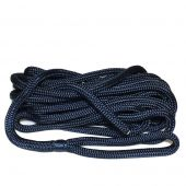 Spliced Dockline 12mm x 10 Meters Mooring Rope