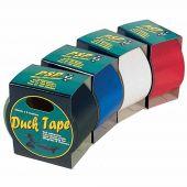 Duck Tape - 50mm x 5 metres