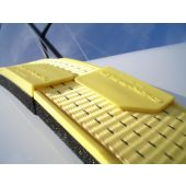 50mm Chok-A-Blok Boat Protector