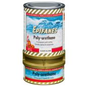 Epifanes Polyurethane Clear Gloss 750ml
