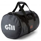 Gill 40L Tarp Barrel Bag