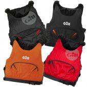 Gill Pro Buoyancy Aid