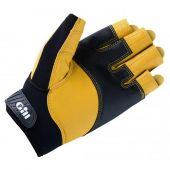 Gill Pro Gloves Short Fingers