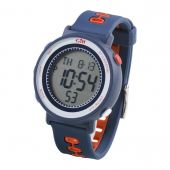 Gill Race Watch - Navy