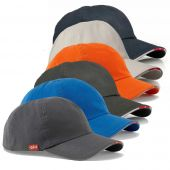 Gill Sailing Cap All Colours
