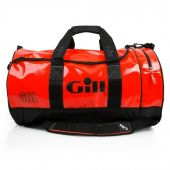 Gill Tarp Barrel Bag 60 Litres