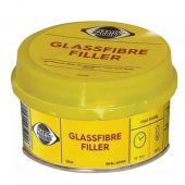 Plastic Padding Glass Fibre Paste 180g
