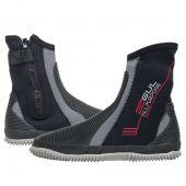 Gul Junior All Purpose Boots