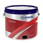 Hempel Classic Souvenirs Blue