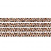 Laser/ILCA XD Antikink 6mm Mainsheet