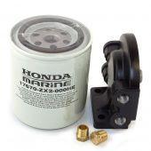 Honda Fuel Filter Water Separator Assembly 340 l/hr