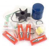 Honda Service Kit For BF115D/DK1