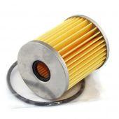 Honda Fuel Filter Water Separator Cartridge 150l/h