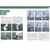 Ben Ainslie The Laser Campaign Manual