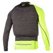 Magic Marine Racing Overtop Long Sleeve - Small Only