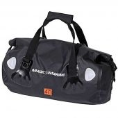 Magic Marine Waterproof Sportsbag 40 Litres