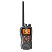 Cobra HH350 Floating Handheld VHF Radio