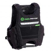 NeilPryde Elite High Hook Buoyancy Aid Vest