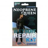 Stormsure Wetsuit Repair Kit