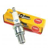 NGK BPR6HS-10 Spark Plug